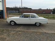 1960 FORD Ford Falcon 2 door